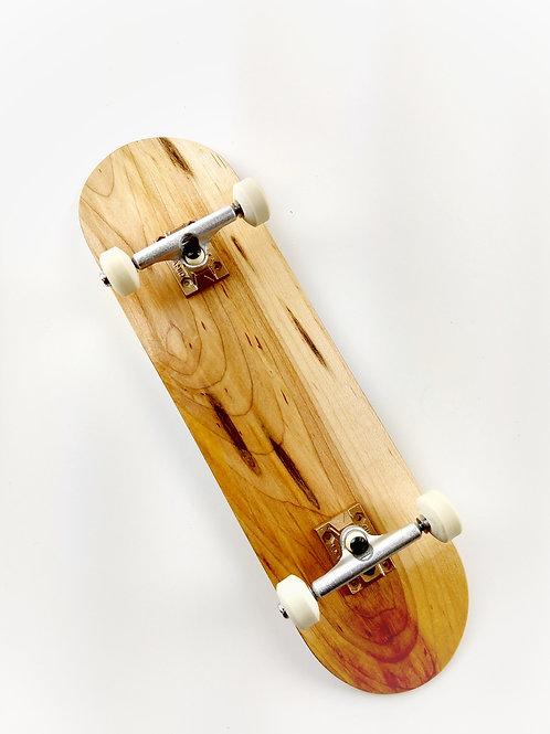 P3 Handboard Complete/non logo wheels (Feb Pre Order)