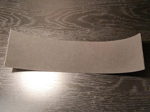 Handboard Ape Foam Tape
