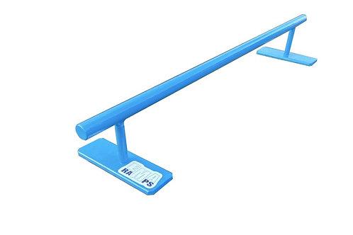 EMA Fingerboard Rail