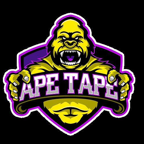 Ape Tape(fb)