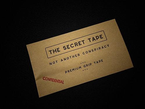The Secret Tape 6 Pack .5mm