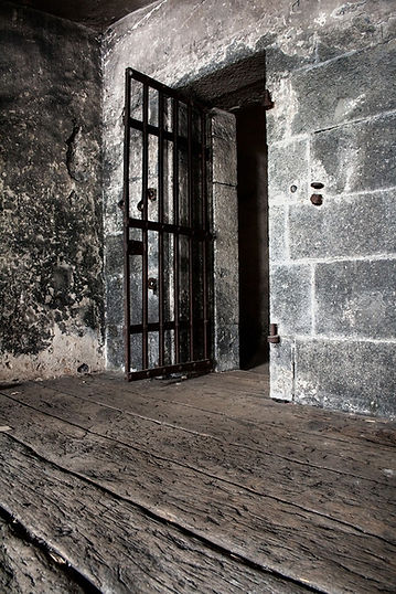 prison_2_mod.jpg