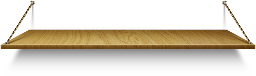 k,,,,,isspng-floating-shelf-bookcase-tab
