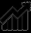 kisspng-chart-computer-icons-statistics-