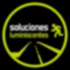 Logo soluciones .png