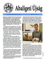 Abaligeti Újság 12_2013_web.JPG