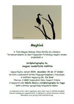 Meghívó (2015_birdph_kiállítás)_web.jpg