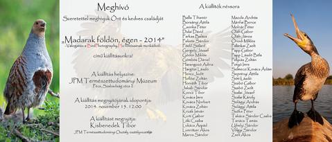 meghivo_2014_1000.jpg