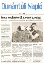 dn_2013.11.27_web_web.jpg