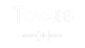tovabb_2.png