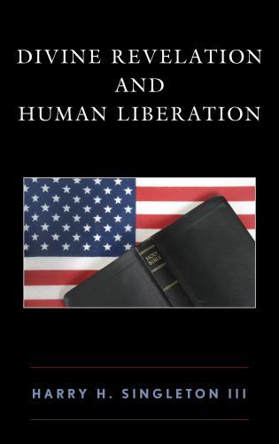 Divine Revelation and Human Liberati