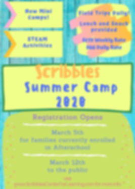Summer Camp Flyer 2020_Page_1.jpeg