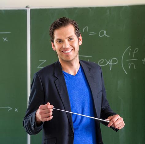 School Age Assistant Teacher