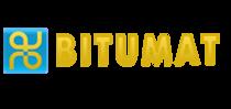 bitumat_logo.png