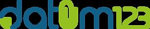Logo-datum123-no tagline.png