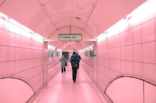 Pink underground (1).jpg