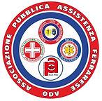 PAF logo.jpg