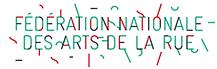 FNAR-ID-logo-hozizontal.png