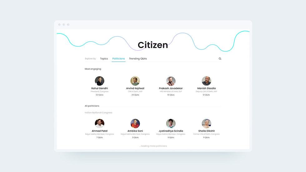citizen_3.jpg
