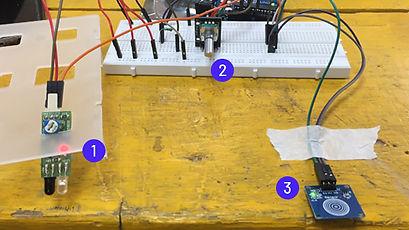 sensors2.jpg