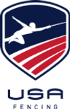 USA Fencing Logo small_edited.png