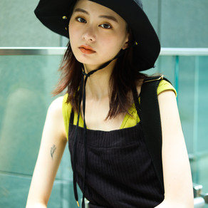 【Fashion Snap】curumi