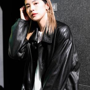 【Fashion Snap】jura