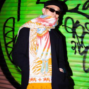【Fashion Snap】Koutaro