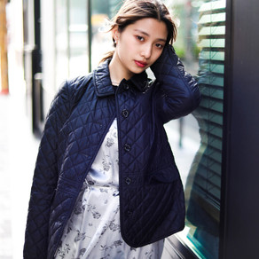【Fashion Snap】Akiho