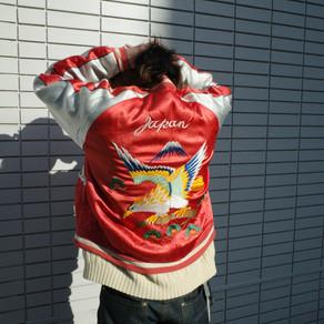【Fashion Snap】Ryo