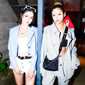 【Fashion Snap】Ai / Ayane
