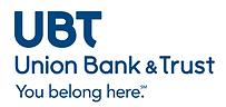 new union bank w glow.png