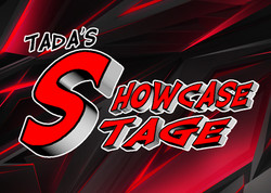 Showcase Stage