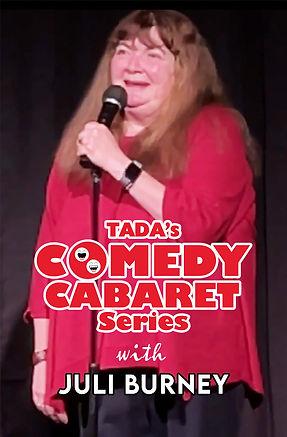 tix 4U template comedy.jpg