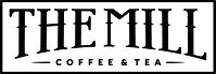 The_Mill_Wordmark_Logo_BLK_1571x.jpg