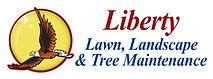 new liberty.jpg