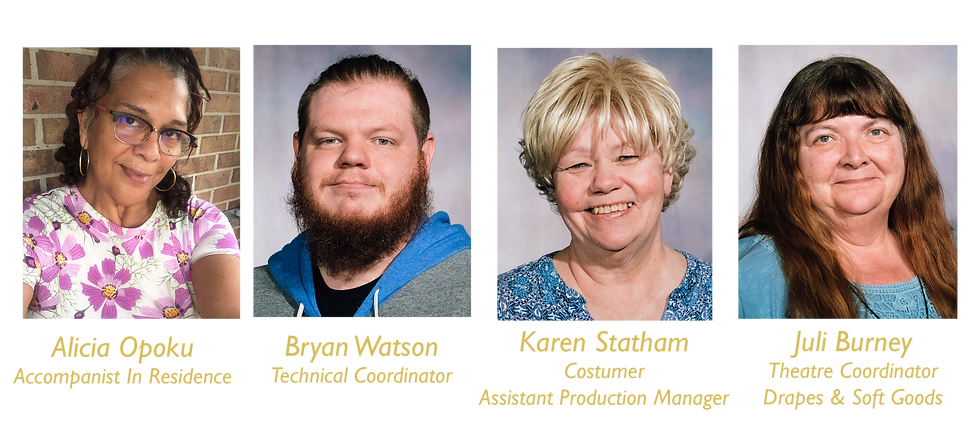 production team 2.png
