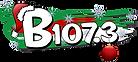 B1073 Logo Christmas.png