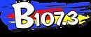 B1073 Logo Todays Variety.png