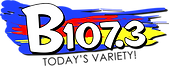 B1073 Logo Todays Variety.png