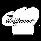 Waffleman.png
