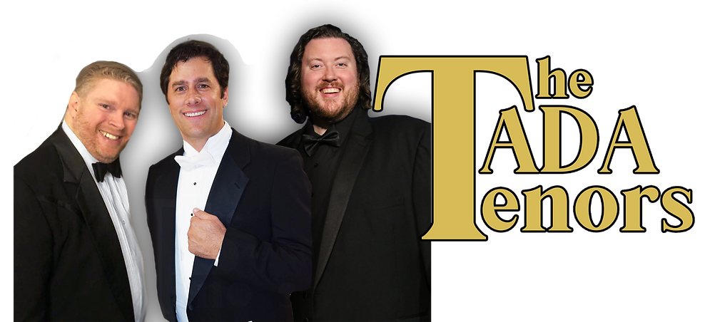 0 Web page - tenors.png