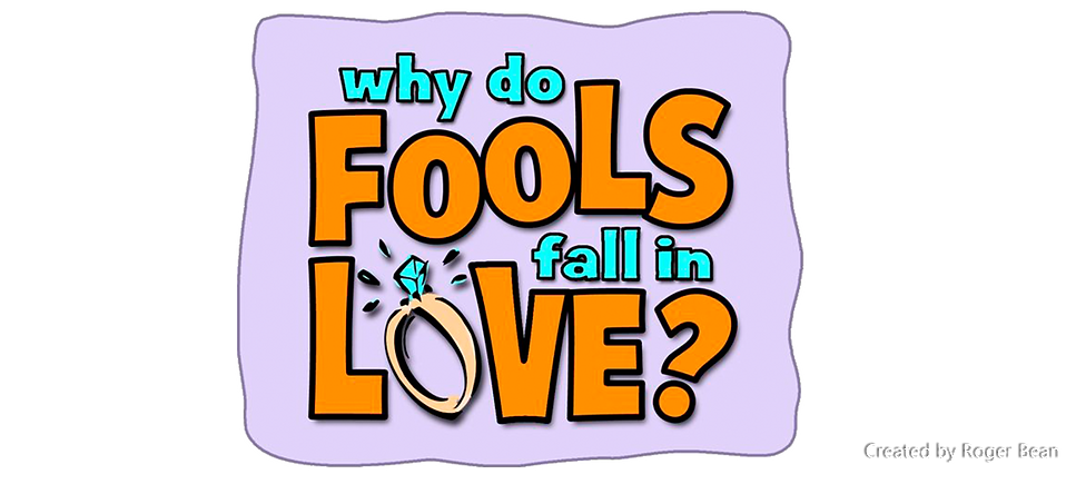 4 web fools fall in love.png