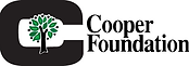 cooperlogo-color.png