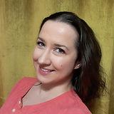 Elysia Arntzen