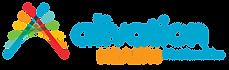 alivation-health-logo-cmyk-01.png