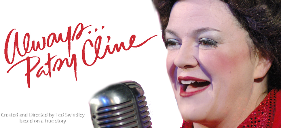 5 web always patsy cline.png
