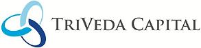 TriVeda Capital Logo