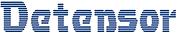 Detensor-Logo300_frei Farbe.tif