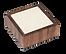 wavebox.png